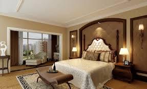 Master Bedroom Wall Sconces Bedroom Wall Lamp Bedroom Uk Images Wall Lamp Modern Wall Sconces