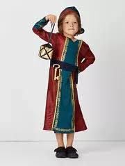 fancy dress kids dress up george at asda