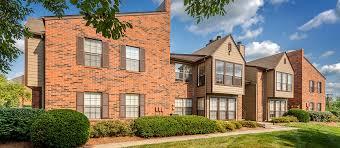 1 Bedroom Apartments Lexington Ky Lakepointe Apartments In Lexington Ky Maa