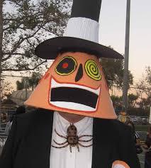 scarecrow halloween mask ultimate mask accessories u0026 helmet making resource