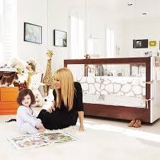 celebrity nurseries kim kardashian baby nursery decor