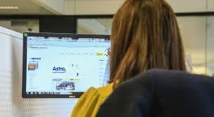 bureau du chomage bruxelles le taux de chômage diminue à nouveau à bruxelles et atteint 16 4 en