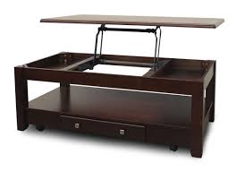 small lift top coffee table 2018 latest waverly lift top coffee tables