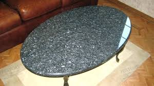 granite table tops for sale granite table tops for sale bellepoqphoto com