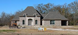 custom built home plans homes built on your lot budget homes cretin homes