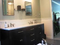 bathroom beadboard ideas bathroom beadboard ideas sougi me
