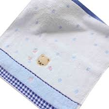 popular designer towels buy cheap designer towels lots from china