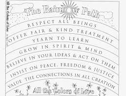 awake and witness the unitarian universalist ministry of karen g