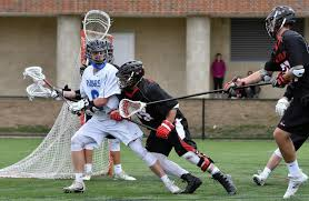 target abington ma black friday hours jack mahoney on target for dover sherborn lacrosse the boston globe
