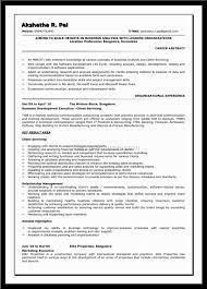Marketing Analyst Resume Sample Resume Database Business Analyst