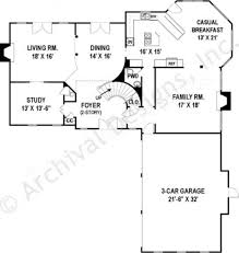 girrons traditional house plans luxury house plans