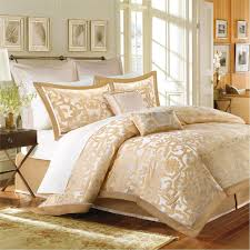 Gold Quilted Bedspread Madison Park Bedding Sets U2013 Ease Bedding With Style