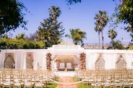 newport wedding venues hyatt regency newport weddings in newport wedding