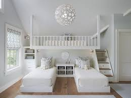 Schlafzimmer Lampe Sch Er Wohnen Ideen Zur Einrichtung Beispiele Usblife Schlafzimmer Einrichten