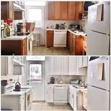 diy kitchen makeover ideas diy kitchens on a budget 13 best diy budget kitchen projects diy
