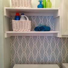 Diy Laundry Room Decor by Laundry Room Laundry Room Wall Paper Design Laundry Room