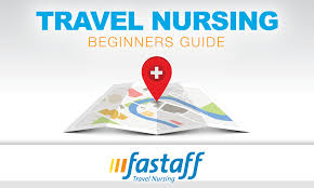 Wyoming what is a travel nurse images The complete beginners guide to travel nursing fastaff travel png