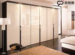 Closet Door Ideas For Bedrooms Bedroom Closet Design With Design Ideas 6218 Kaajmaaja