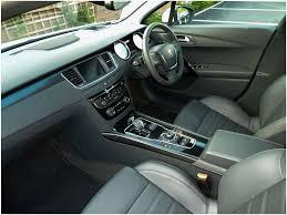 peugeot 506 price new peugeot 508 car peugeot 508 price u0026 specifications cartrade
