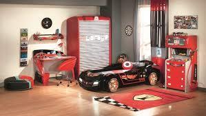 disney cars bedroom furniture costa home