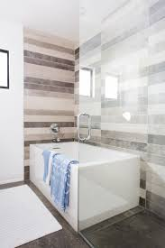 658 best bathroom inspiration images on pinterest bathroom