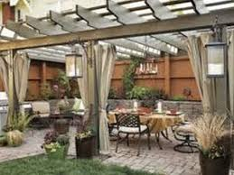 Patio 4 Patio Decorating Ideas by Patio 4 Backyard Patio Design Ideas Also Images Back Yard