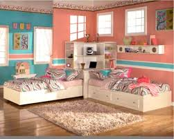 Awesome Diy Room Decor by Bedroom Marvelous Twin Bed Bedroom Designs Design Ideas Guest