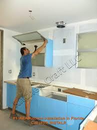 Ikea Kitchen Design Service Kitchen Ikea Kitchen Installation Service Decor Idea Stunning