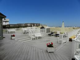 vacation rentals lbi vacation rentals long beach island vrlbi