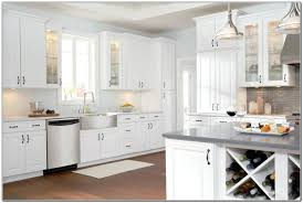 Kitchen Cabinet Installation Cost Home Depot the home depot kitchen cabinets home depot canada kitchen base