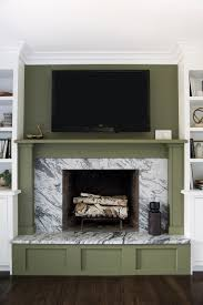 my living room palette u0026 paint colors room for tuesday blog