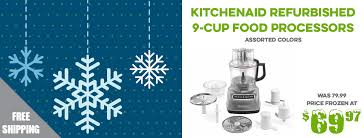 kitchen collection llc kitchen collection small appliances bakeware kitchen gadgets