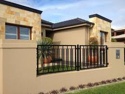 446 best doors gates and fencing ideas images on Pinterest