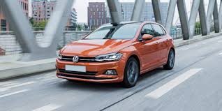 volkswagen polo highline interior 2015 volkswagen polo review carwow