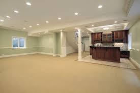basement kitchens ideas kitchen in basement fromgentogen us