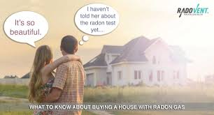 buying a home with radon what you should know