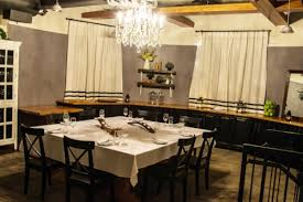 Denver Restaurants Serving Thanksgiving Dinner Private Dining Buyouts Catering U2014 Charcoal Restaurant