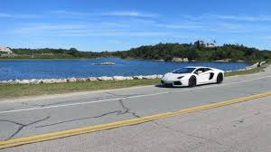 how much horsepower does a lamborghini aventador should you take a 700 horsepower lamborghini aventador on a road trip