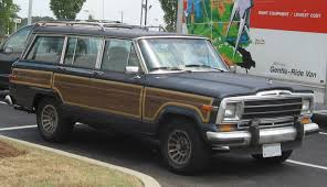 file jeep grand wagoneer jpg wikimedia commons
