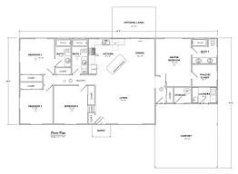 Floor Plans With Dimensions Bathroom Remodel Floor S With Dimensions Glittering Small Plans