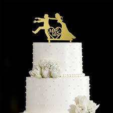 buck and doe wedding cake topper wedding cakes creative buck and doe wedding cake topper trends