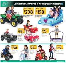 walmart s black friday 2017 ad is out wtvr
