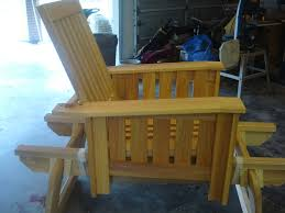 Building A Morris Chair Outdoor Morris Chair By Vrice Lumberjocks Com Woodworking