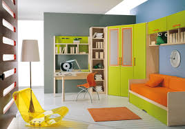 How To Design Kids Room - Kids room style