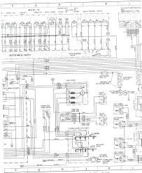 2006 Ford Fusion Fuse Box Diagram Also 1984 Jeep Cj7 Vacuum Diagrams 1978 Porsche 928 Wiring Diagram 1979 Porsche 928 Wiring Diagram
