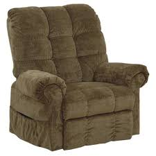 Oversized Recliner Big Man Recliners 500 Lb Weight Capacity Limit For Big And Heavy