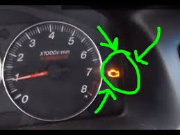 audi a4 check engine light reset elegant epc light audi luxury how to reset check engine light free