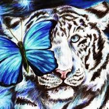 the white tiger for stories to grow by