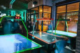 emporium arcade bar chicago
