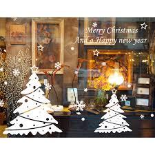 aliexpress buy white tree new year shop